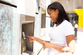 6 Banks That Waive or Refund ATM Fees