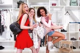 10 Tips to Get the Best Deals at Outlet Stores