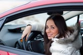 13 Apps That Can Help You Shop for Cars