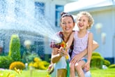 17 Tips to Lower Your Water Bill
