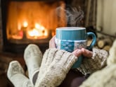 21 Holiday Gifts to Make the Season Warm and Cozy