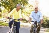 Social Security Q&A: How Do Spousal Benefits Work?