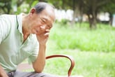 7 Social Security Blunders That Can Ruin Your Retirement