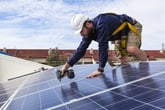 10 States Leading the Charge on Renewable Energy