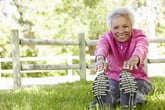 Social Security Q&A: Can I Apply for Spousal Benefits at Age 80?