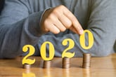Resolutions 2020: Crush Your Debt in 3 Simple Steps
