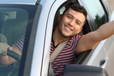 10 Steps to Prepare Your Car for Spring