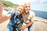 Social Security Q&A: Can My Wife Collect Her Spousal Benefit Before I Collect?