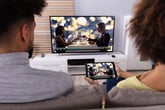Why Cutting the Cord Can Be Confusing — and How to Decide If It's for You