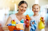 Never Buy These 7 Overpriced Cleaning Products Again