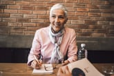 9 Employers and Job Resources to Pursue as an Older Worker