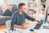 7 Common Challenges of Working From Home — and How to Master Them