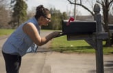 5 Ways to Put an End to Junk Mail