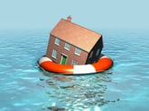 Why Your Flood Insurance Might Soon Get More Expensive