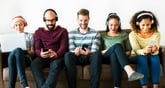 4 Cellphone Plans That Offer Free Streaming TV
