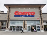 You Have 1 Week Left to Pocket Free Costco Gift Cards