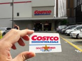 8 Things I Always Buy at Costco