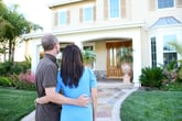 12 Features That Can Make Your Home Sell Faster