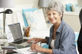 8 Signs That It's Time for You to Unretire