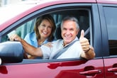 6 Ways to Score 'Senior' Discounts on Car Rentals After Turning 50