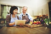 5 Reasons You Should Retire Sooner, Not Later