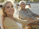20 Great Ideas to Help You Travel in Retirement