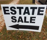 11 Estate Sale Shopping Tips From an Expert