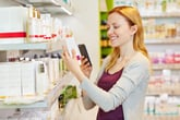 7 Everyday Items You Can Get Cheaper at a Drugstore