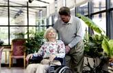 8 Reasons Retirees Still Need Good Credit