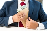 6 Signs Your Financial Adviser Could Be Ripping You Off