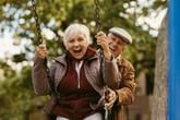 13 Things Seniors Can Get for Free — or Almost Free