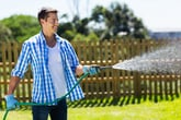 9 Ways You Are Running Up Your Water Bill