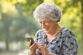 5 Top Cellphone Plans Under $30