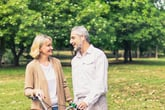 Can My Wife Claim Social Security Spousal Benefits When I Retire?