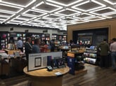 20 States With Actual Amazon Stores