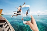 How to Shoot Photos Like a Pro With Your Smartphone