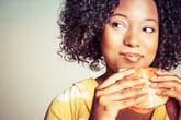 7 Restaurants Offering Burger Deals on Friday