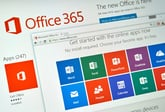 3 Ways to Get Microsoft Office for Free