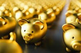 How to Earn More Money on Your Savings