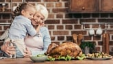 5 Common Turkey Cooking Mistakes That Can Make You Sick