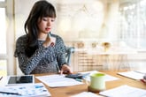 Should I Pay Off All of My Debts Before Investing?