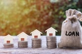 Here's How to Get a Large Loan Fast