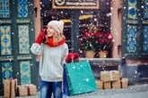 9 Stores That Relax Their Return Policies for the Holidays