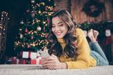The 4 Best Black Friday Cellphone Deals