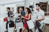9 Things You Should Never Buy on Black Friday
