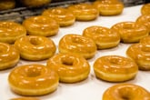 Krispy Kreme Offering Free Doughnuts All Year