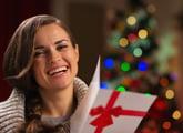23 Holiday Items You Should Buy at Dollar Stores