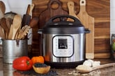 6 Ways an Instant Pot Can Pay for Itself