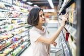 What is the Cheapest Grocery Store?