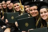 10 Money Missteps New Grads Should Avoid